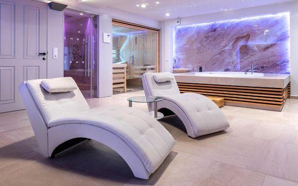 Hotel a restaurace ARIGONE