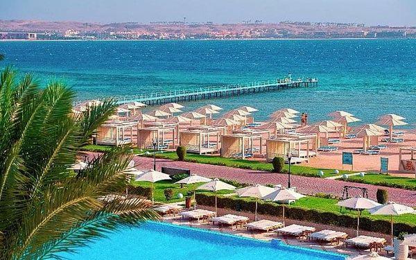 Hotel Premier Le Reve