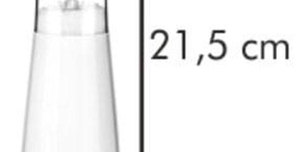 Tescoma VITAMINO elektrický mlýnek na sůl4