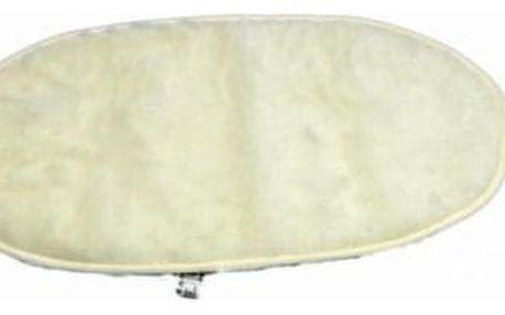 Merino VOS 34 Ledvinový pás 100% 65cm x 35cm