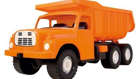 Marimex | Tatra 148 oranžová 72 cm | 11640346