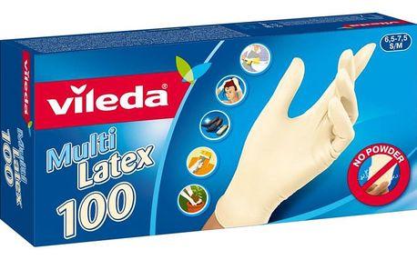 Multi Latex 100 S/M