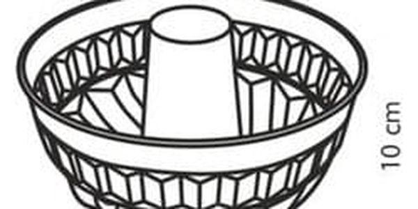 TESCOMA forma na bábovku DELÍCIA ø 22 cm2