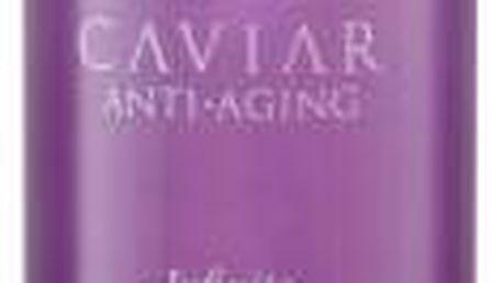 Alterna Caviar Anti-Aging Infinite Color Hold 125 ml sprej pro uzavření barevných pigmentů uvnitř vlasů pro ženy