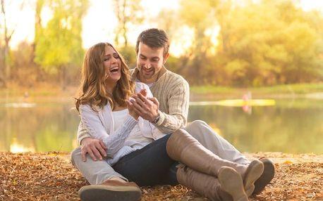 Romantika na Všemině ve Slušovicích