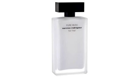 Narciso Rodriguez Pure Musc 100 ml parfémovaná voda pro ženy