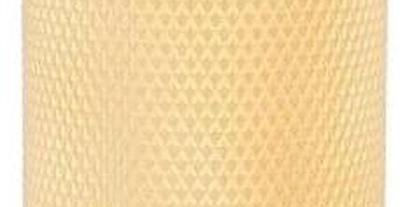 Dunhill Icon Absolute 100 ml parfémovaná voda pro muže