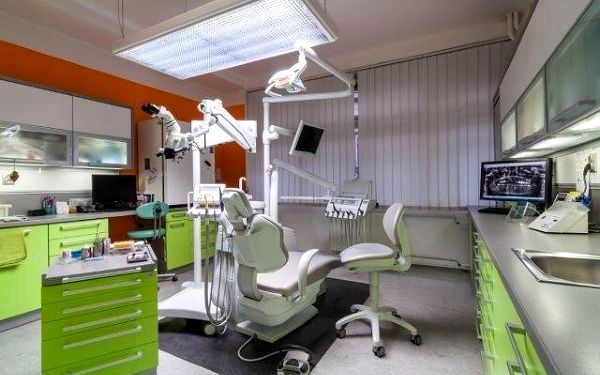 Dentální hygiena pro dospělé4