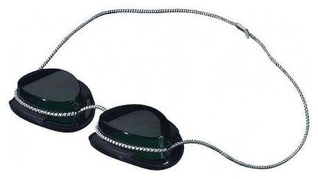 EFBE-SCHOTT GB 834-838 Brýle k soláriím