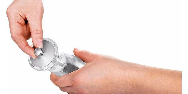 Tescoma Virgo Mlýnek na sůl 14 cm2