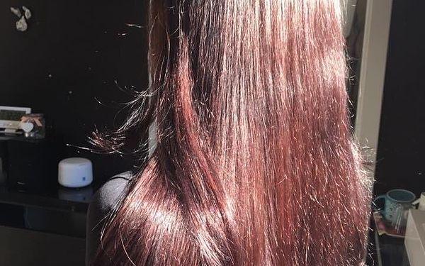 Krátké vlasy5