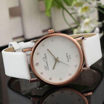 Dámské hodinky LW62
