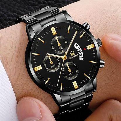 Pánské hodinky KI317