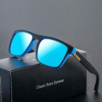 Pánské sluneční brýle SG91