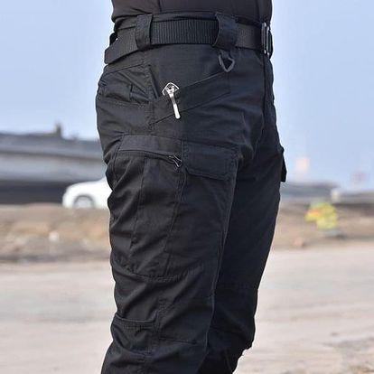 Pánské kalhoty MT26