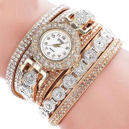 Dámské hodinky LW149