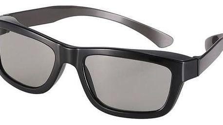 3D brýle 3D01