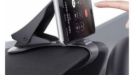 Držák na mobil do auta UU54
