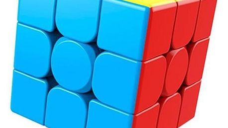 Rubikova kostka M335