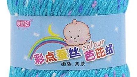 Příze na pletení PP01