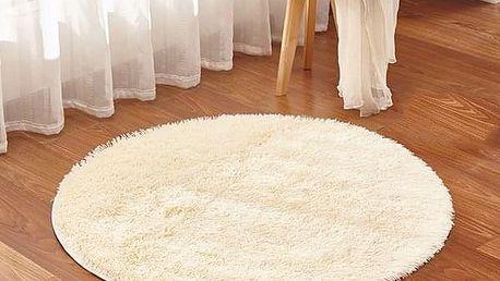 Měkký koberec N199