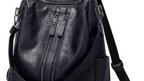 Dámský batoh KB106