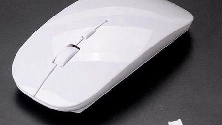 Luxusní bezdrátová myš - dodání do 2 dnů