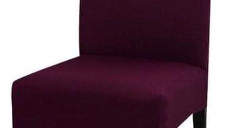 Potah na židli UKN9