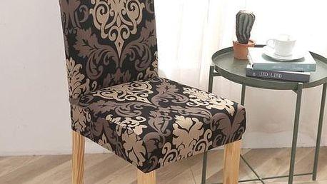 Potah na židli Royal