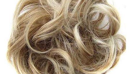 Příčesek do vlasů PP6