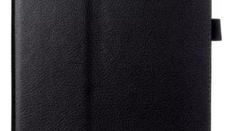 Pouzdro na tablet Huawei MediaPad M5 Lite 10.1