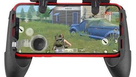 Herní gamepad pro mobilní telefony HGMT456
