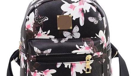 Dámský batoh KB47