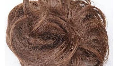 Příčesek do vlasů Lidia