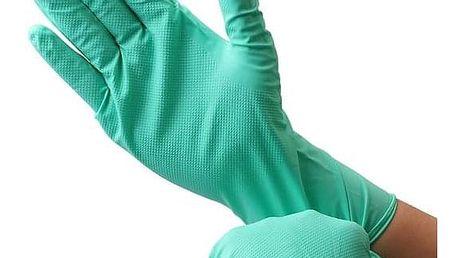 Ochranné rukavice NH12