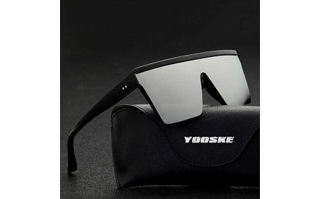 Sluneční brýle SG490