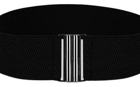 Elastický pásek k šatům - 7 barev