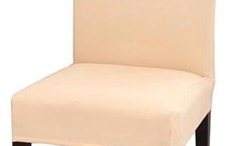 Potah na židli Gono