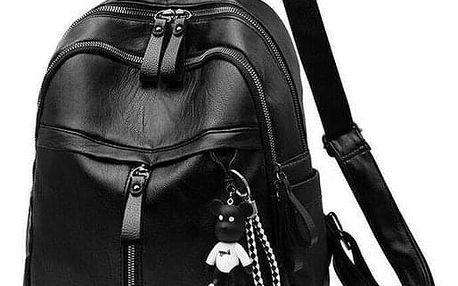 Dámský batoh ED48