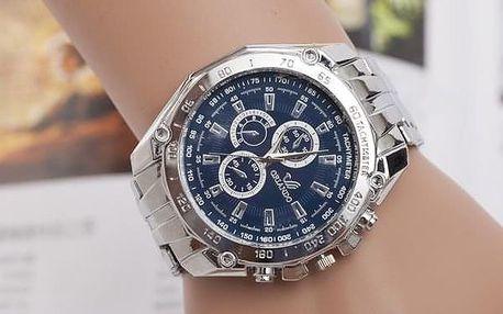 Pánské hodinky MM25