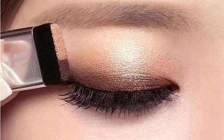 Oční stíny OS194
