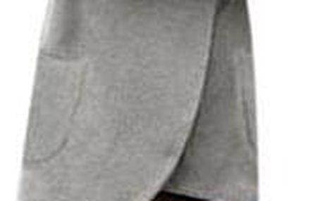 Kabátová mikina Ronda - 4 barvy