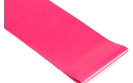 Guma pro cvičení - 4 barvy
