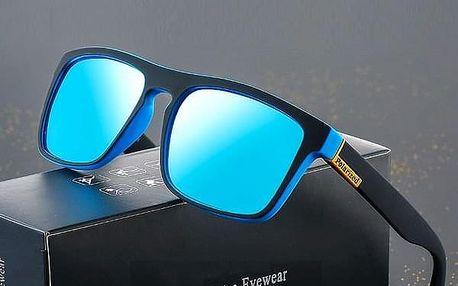 Pánské sluneční brýle SG114