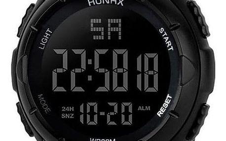 Pánské hodinky MW146