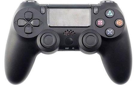 Bezdrátový ovladač pro SONY PlayStation 4 A97