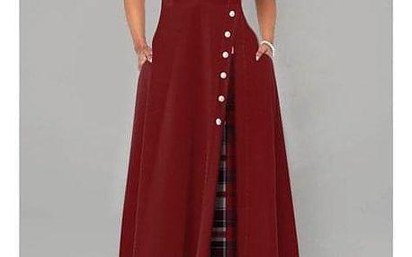Dámské šaty Markett