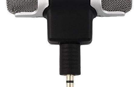 Mini mikrofon na tel B08120