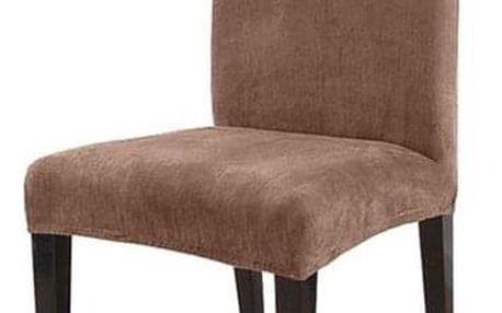 Sada potahů na židli Mevios