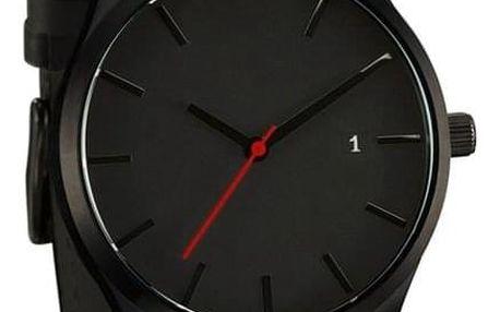 Pánské hodinky Charles